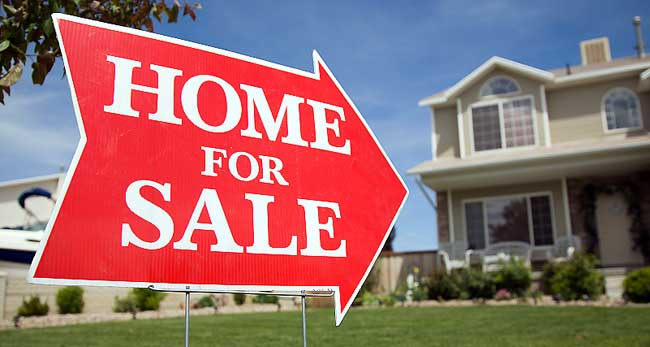 Homes for sale in Santa Clarita CA