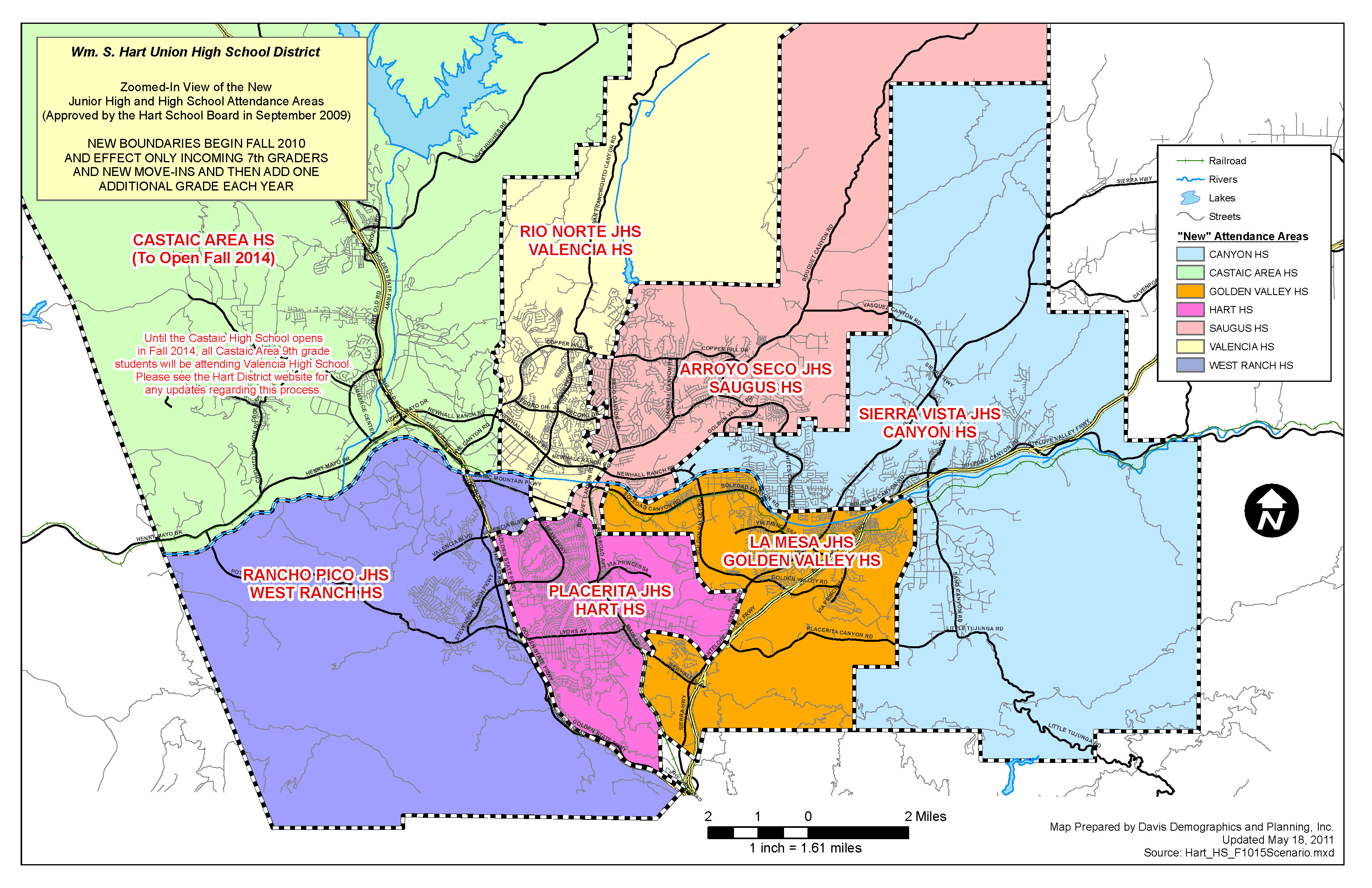 Diagram Of Salt Lake Boundary Map More Maps Diagram And Concept - Los angeles map districts