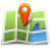 ds map icon