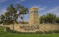 Valencia Westridge