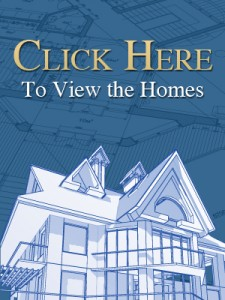 Search Santa Clarita Listings