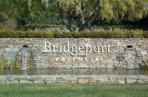 Valencia Bridgeport CA homes for sale