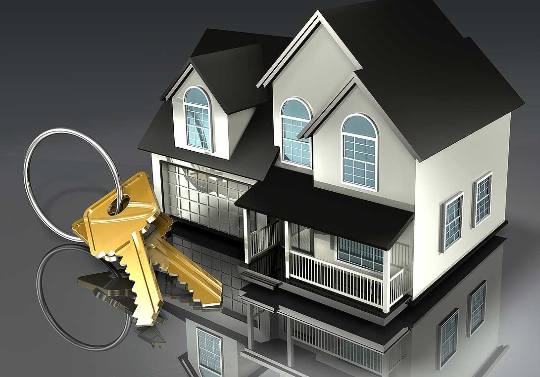 Valencia California homes for sale