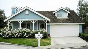 Bungalows tract homes for sale - Valencia CA Real Estate