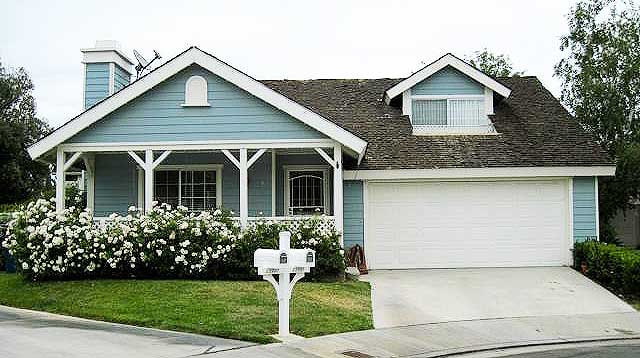 Bungalows valencia ca tract homes for sale valencia ca Valencia home