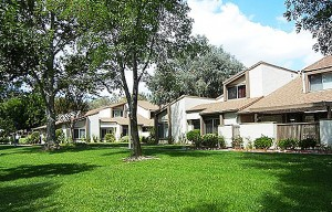 The Fairways tract Valencia CA homes for sale