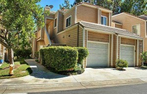Franciscan Hill homes for sale Valencia CA