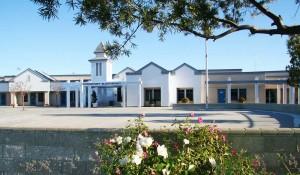 Santa Clarita Elementary Schools