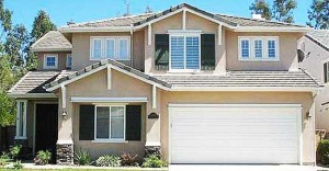 Search-Valencia-CA-homes-for-sale