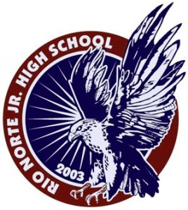 Santa Clarita Junior High Schools