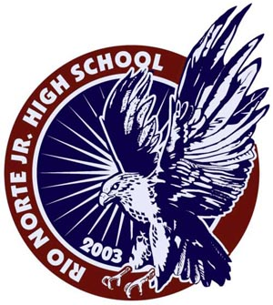 Santa Clarita Junior High Schools