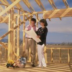 Santa Clarita new home construction