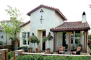 Valencia Belcaro Greens Tract Residence 1 Exterior Photo