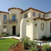 Santa Clarita Homes for Sale