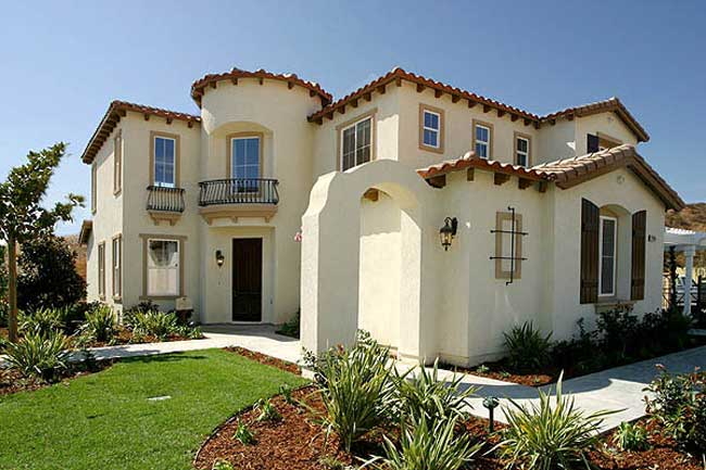 Santa Clarita Homes For Sale Santa Clarita Ca Real Estate