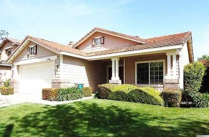 Homes for sale near Highlands Elementary School - Saugus CA