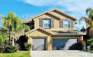 Homes for sale near Mountainview Elementary School - Saugus CA
