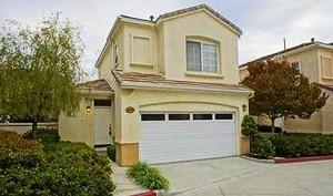 Homes for sale near North Park elementary school - Valencia Ca