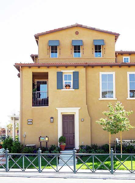 Homes for sale near Oak Hills Elementary School