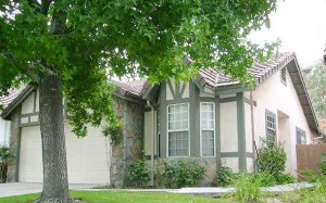 Homes for sale near Rio Vista Elementary School - Canyon Country CA