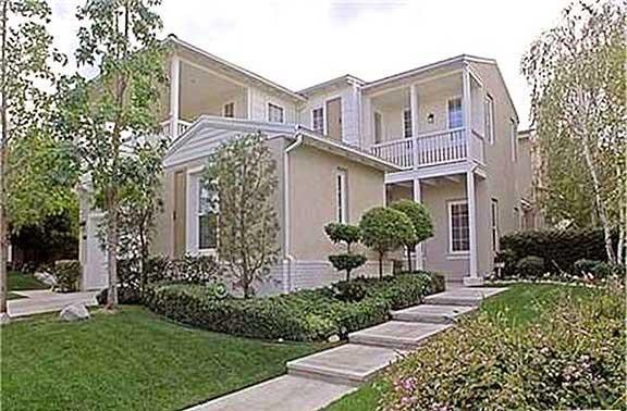 Homes for sale near Santa Clarita schools