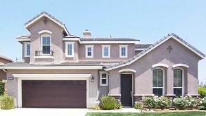 Homes for sale near Saugus High School