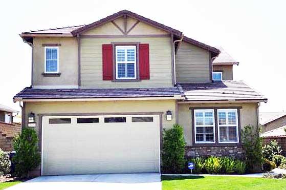 Homes for sale near Emblem Elementary School - Saugus CA