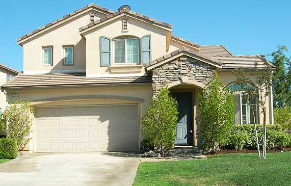 Homes for sale near Tesoro Del Valle Elementary School