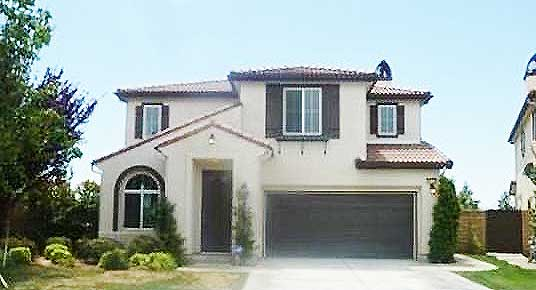 Homes for Sale near West Creek Elementary School Valencia CA