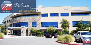 Realty Executives Stevenson Ranch, CA - Real Estate Agent in Stevenson Ranch, CA