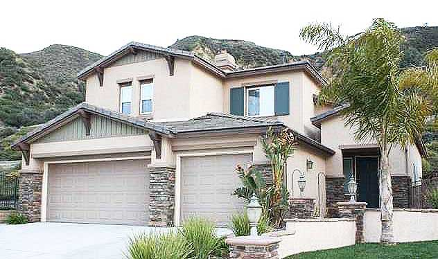 Homes for sale near Fair Oaks Ranch Community Elementary School