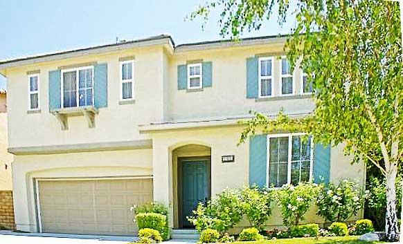 Homes for sale near Golden Oak Community Elementary School