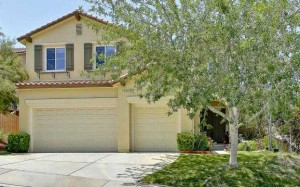 Homes for sale near Mint Canyon community elementary school