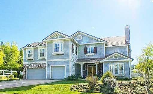 Homes for sale near Sulphur Springs Community Elementary School