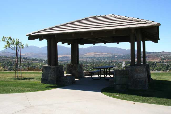 Canyon Country CA Neighborhoods and tracts - homes for sale