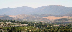 Canyon Country California Real Estate