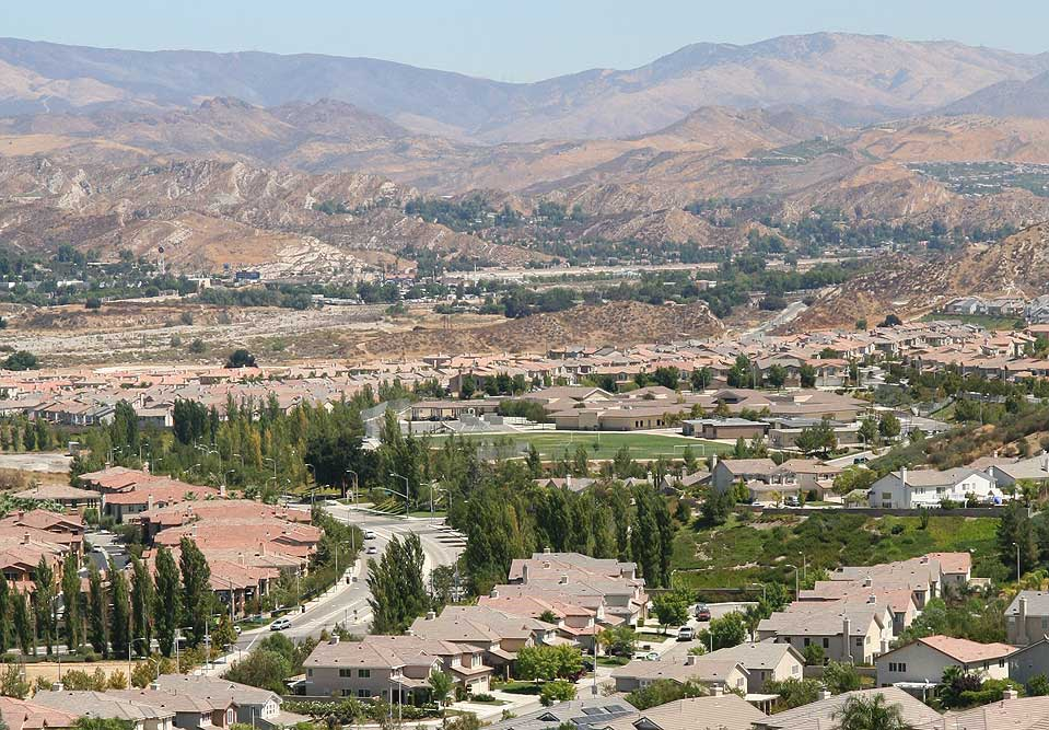 Fair Oaks Ranch Homes for Sale