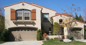 Homes for sale Newhall CA