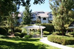 Homes for sale Canyon Country CA