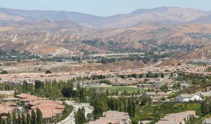 Fair Oaks Ranch Homes for Sale -  Canyon Country CA