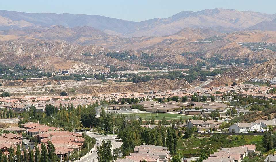 Canyon Country Santa Clarita Ca Homes For Sale