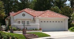 Santa Clarita single family homes for sale