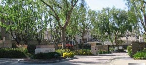 Valencia Arroyo West condos for sale