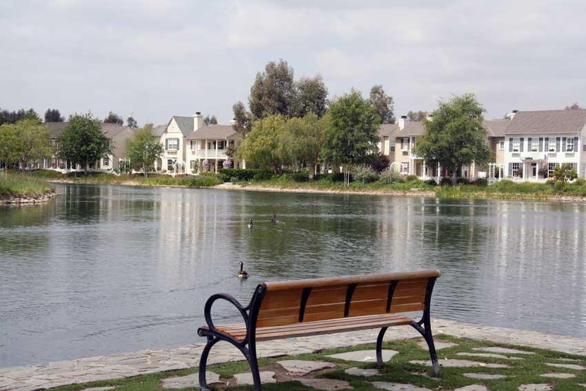 Infusion Systems Valencia Ca 91355 : Valencia bridgeport lake ca waterfront