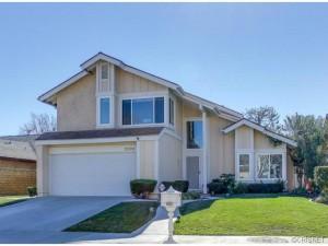 22908 Tupelo Ridge, Valencia, CA, 91355
