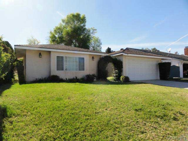 23032 Ash Glen Circle, Valencia, CA, 91354