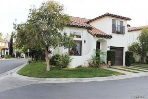 23302 Montecito Pl, Valencia, CA, 91354
