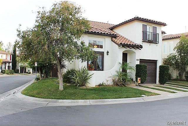 23302 Montecito PL, Valencia, CA, 91354 – SR14023962