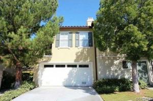 23489 Abbey Glen Place, Valencia, CA, 91354