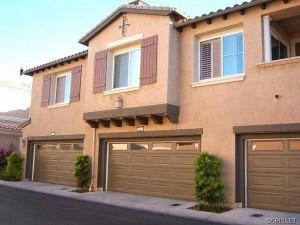 23896 Toscana Drive Valencia CA 91354